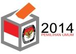 logo-pemilu-2014